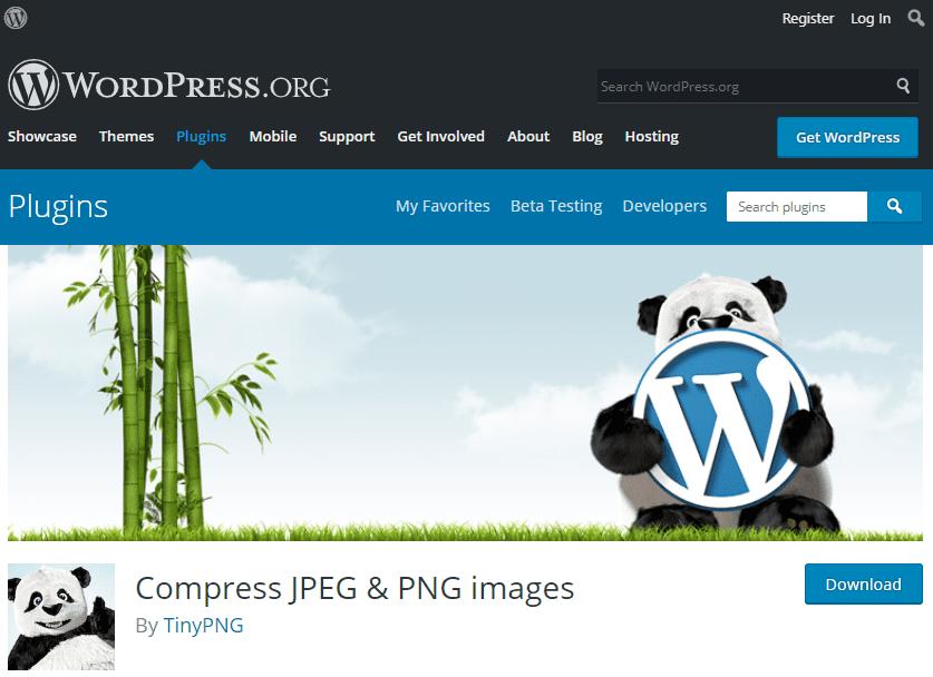 Compress_JPEG_PNG_images_–_WordPress_plugin_WordPress_org