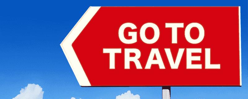 旅行やグルメの広告案件ってどうですか